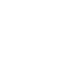 The Agents Association Great Britain logo